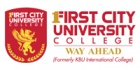 coursesmalaysia-first-city-logo-2