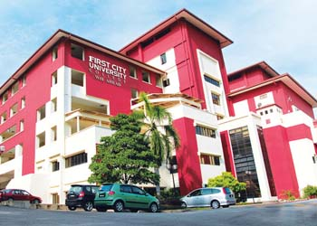 gtimedia-coursesmalaysia-institution-first-city-1