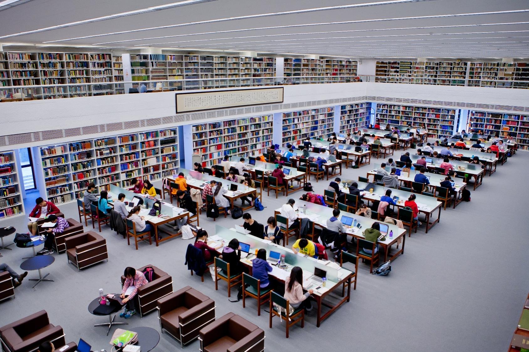 postgradasia-cuhk-institution-Library-2018
