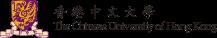 postgradasia-cuhk-institution-logo-2018