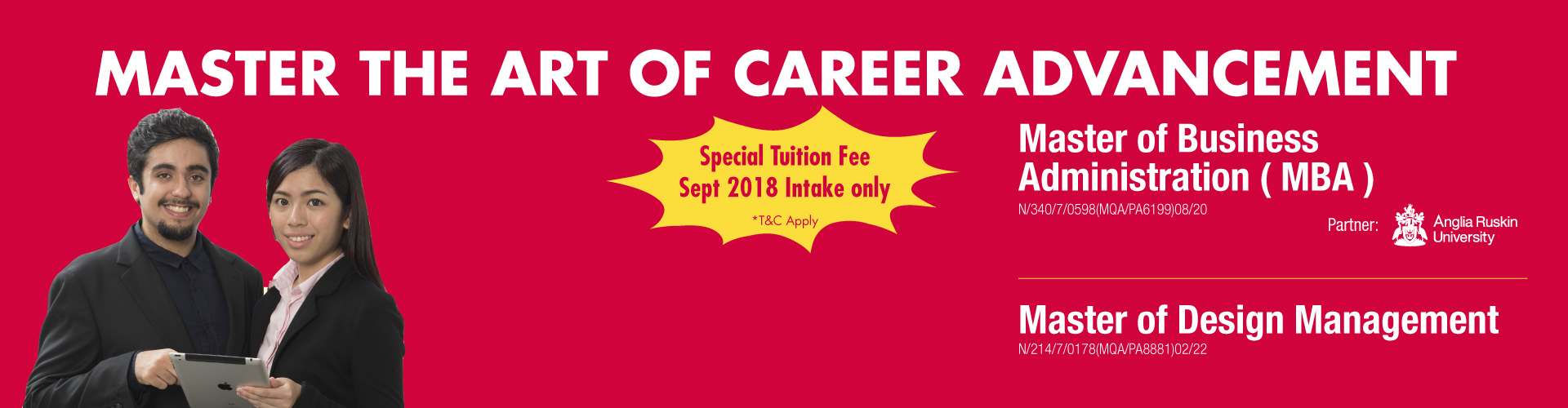postgradasia-institution-firstcityuc-special-tuition-fee-banner-2018