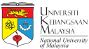 postgradasia-institution-ukm-logo-2018