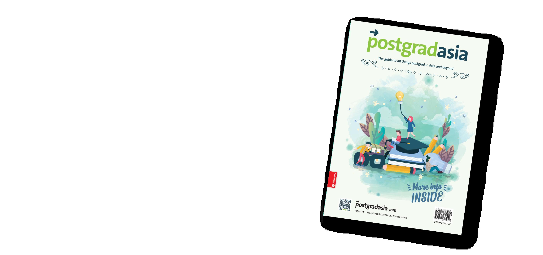 postgradasia 2020/21