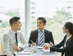 gtimedia-postgradasia-IMU-Course Profile_MBA2-2019