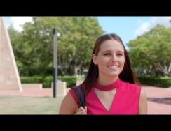Make the move: Rhianna from Tasmania