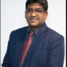 HELPUniversity_VijayarajVijayasingam