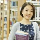 Katherine Lim Sze