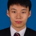 Dr Steven Lim