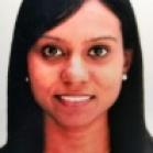 Dr Priscilla Moses