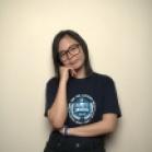 Chermaine Low Hui Ting