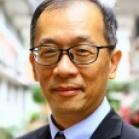 TARUC_Prof. Dr. Lim Tong Ming