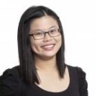 Wong Xin Yi