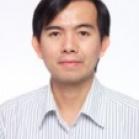 gtimedia-postgradasia-lecturer-utar-dr-lim-eng-hock
