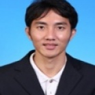 gtimedia-postgradasia-utar-yew-ming-chian
