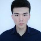 postgradasia-Student-MMU-ChowWoeiChen-2018