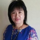 postgradasia-lecturer-MMU-LaiMingMing-2018