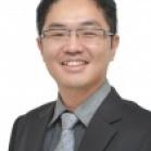 postgradasia-lecturer-MMU-RaphaelPhanChungWei-2018