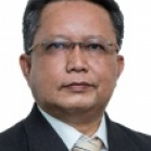 postgradasia-lecturer-UCSI-Prof.Dr.AbuBakarSade