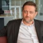 postgradasia-strathclyde-lecturer-Prof-David-Hillier