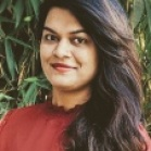 postgradasia-strathclyde-student-Sayali-Desai