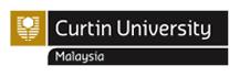 Curtin University, Malaysia (Curtin Malaysia) Logo
