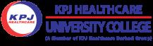 KPJUC Logo