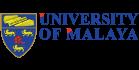 Universiti Malaya (UM) Logo