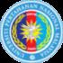 Universiti Pertahanan Nasional Malaysia (UPNM) Logo