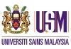 Universiti Sains Malaysia (USM) Logo