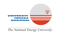Universiti Tenaga Nasional (UNITEN) Logo