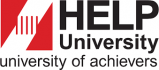 gtimedia-postgradasia-HELP-University-Logo-2019