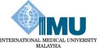 gtimedia-postgradasia-IMU-logo-2019