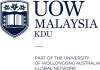 postgradasia-UOWM-KDU-logo-2020