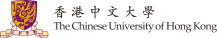postgradasia-cuhk-institution-logo-2018