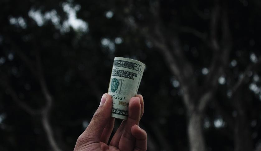 postgradasia_articles_types-of-scholarship-&-funding_2018