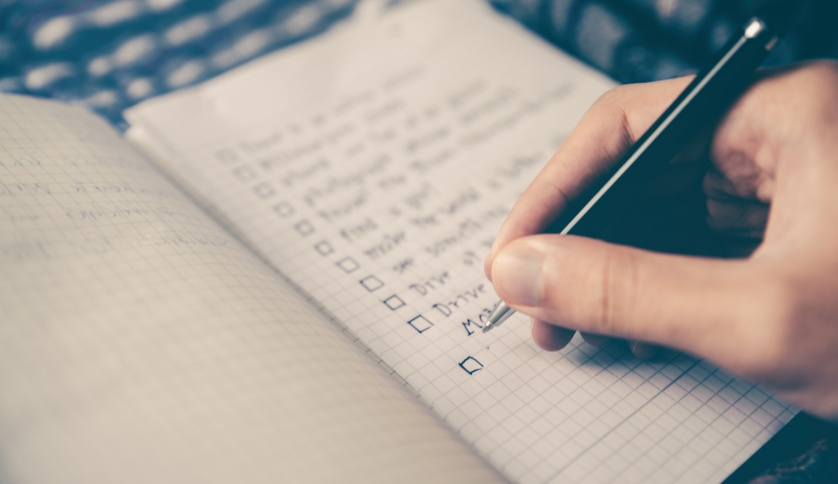 postgradasia_pointers-for-your-proposal_2018