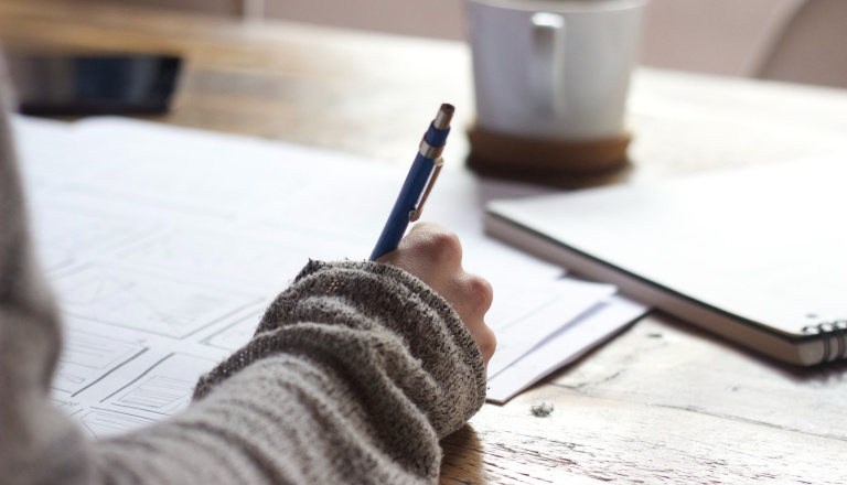 postgradasia_article_applying-for-postgraduate_2018