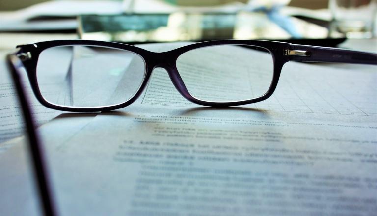 postgradasia_find-your-study-spot_2018