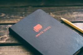 postgradasia_how-to-write-your-thesis_2018