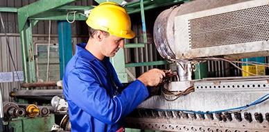 postgradasia Engineering Postgraduate Courses